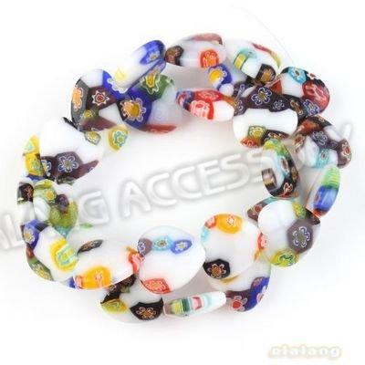 Pony Bead Bracelet Patterns | BEAD BRACELET