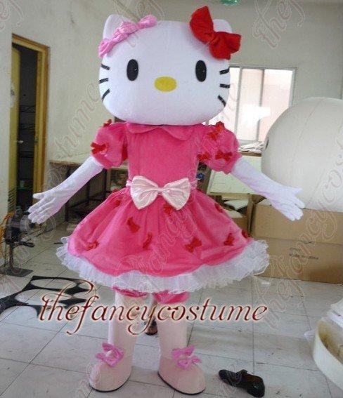 Miss-font-b-Hello-b-font-font-b-Kitty-b-font-Mascot-font-b-Costume-b.jpg