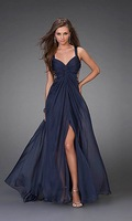 Free Shipping Glamorous Prom Gown by  15148 Wedding Dresses Evening/Prom/Homecoming Quinceanera Dresses