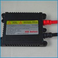 Superior quality HS5 for motor headlight (1 set=1 bulb + 1 ballast) ID181701