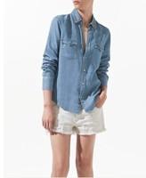 Женская куртка CPAM S/M/L