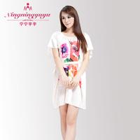 Женские ночные сорочки и Рубашки D28 twinset ! M/L/XL/XXL! s