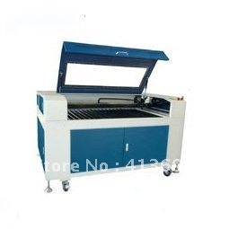 High quality and best quality sticker cutting machine(China (Mainland))