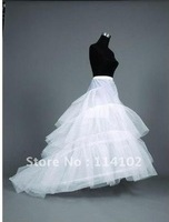 Свадебная фата Charming In Stock High Quality White Bride Wedding Dress AccessoriesTwo Layers Bridal Veil CD14