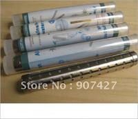 Free shipping 20pcs/lot alkaline water stick,water fitler stick,alklaine water wand
