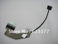 Hot sale New Laptop LCD  VGA  Cable for 1001  14G2235HA10G   Screen Cable free shipping