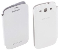 wholesale 30pcs,3200mAh External Back Up Battery Charger+ cover Case for Galaxy S3 i9300,DHL free shipping
