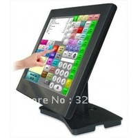 19 inch infrared touch screen(IR touch screen)