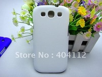 Free shipping!!Cheap Hard Cover Case for Samsung Galaxy S3 S III i9300