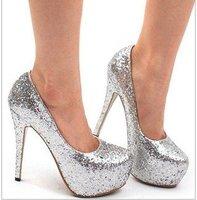 Женские ботинки s drop L2014