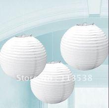 paper lantern wedding decorations promotion