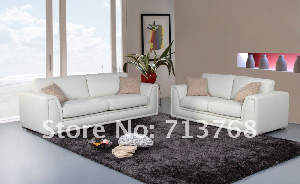 Very Best Leather Living Room Furniture 1000 x 614 · 92 kB · jpeg