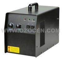 Free Shipping 6000mg/hr Fruit Vegetable Food Storage Air Sterilizer Ozonizer