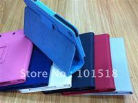 1X Leather Case Cover Skin For  iPad Mini