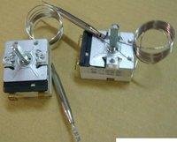 Germany famous capillary thermostat EGO 55.13022.050 30-110C