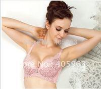 fashion sexy branew push up leonrd sexy bra womens' bra sports bra