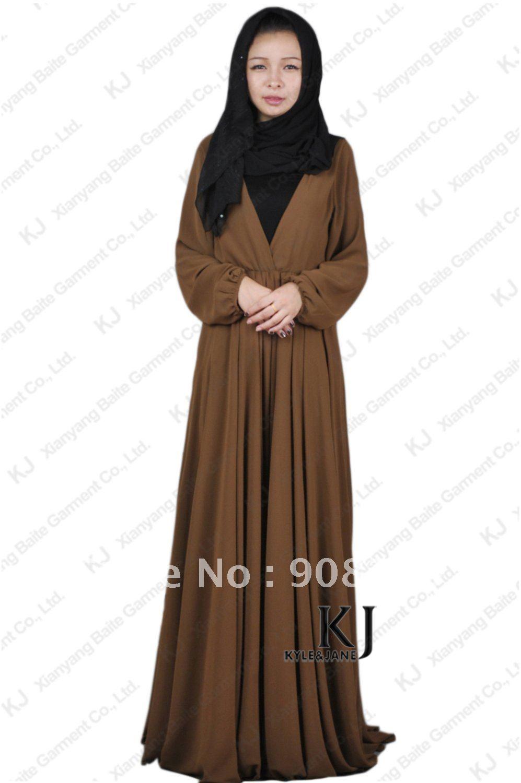 Dubai Price Abaya Designs Trends Buy Low