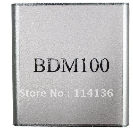 Самый популярный из bdm100,