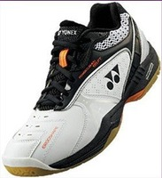 SHB-65FT badminton sports shoes for men and women size 36-45