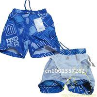 Hot Sell ! Kid's Beach Shorts, Children beach Pants Free Shipping