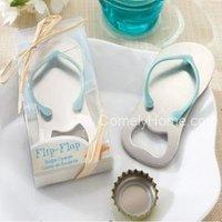 Flip flop bottle opener, CPAM free shipping