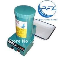 Automatic Spring Separator SP-2122
