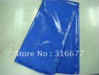 jacquard Damask,Shadda,Bazin Riche,Guinea Brocade fabric,LO-008