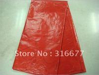 jacquard Damask,Shadda,Bazin Riche,Guinea Brocade fabric,LO-014