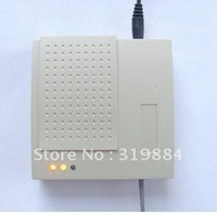 Free shipping Telephone Remote Controller SmartControl
