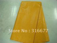 jacquard Damask,Shadda,Bazin Riche,Guinea Brocade fabric,LO-021