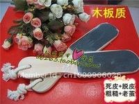 Nail art supplies byb brush head glue nailart glue nail plate glue 10 g SMT glue