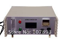 7G/hr Dental Clinic Lab Hospital Sterilizer Medical Ozonator