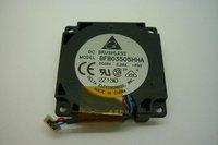 3.5cm 3510 BFB03505HHA F00 5V 0.29A  the tachometer signal  laptop blower fan