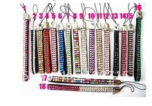 popular cell phone hand strap
