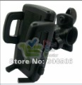 Bike holder,Universal Bicycle Bike Holder for Mobile Phone Wholesale Free Shipping