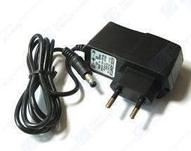 EU 12V 1A Switching Power Supply CCTV for camera