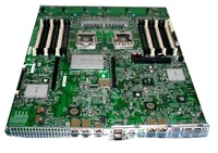 Free Shipping 32r2829 System Board Server motherboard For I B*M X326 8848 100% Tested Work Perfect