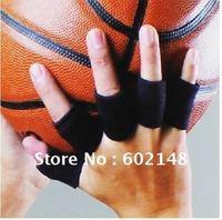 Защитный фиксатор запястья 1 /( ) Palm /wristguard JL-015