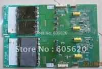 free  shipping !!  6632L-0553A  6632l- 0552A 6632L-0566A  6632L-0565A  PPW-CC47SE-M/S    47lcd   inverter
