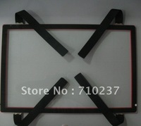 """24"""" Infrared touch screen/Panel, IR touch frame, IR touch overlay kit free shipping cost"""