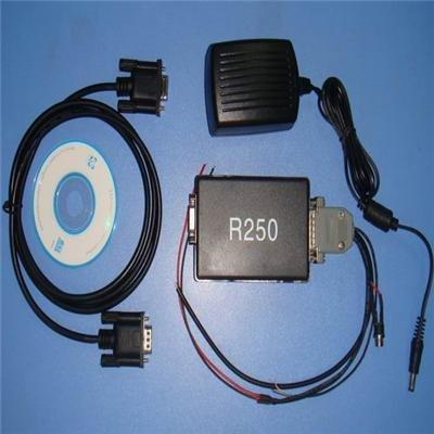 Xprog-m v50 программатор для микроконтроллеров и микросхем памяти