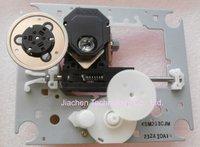 FREE SHIPPING 100% Brand new original KSM-213CJM Optical pickup with Mechanism KSM213CJM for VCD player laser lens/ laser head
