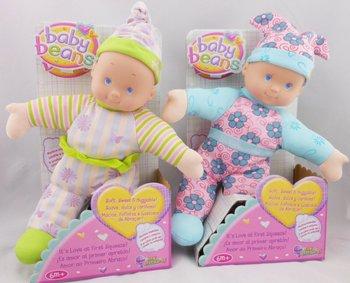 Little Man free shipping  Baby bean toy/plush toy 5pcs/lot