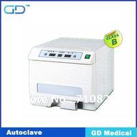 2012 cheapest autoclaves sterilizers DA-12(8L)