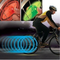Bicycle accessories and equipment lights Bicycle Wheels wire lights single lamp mountain bike light