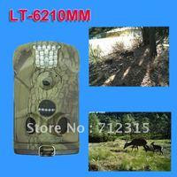 LTL Acorn 6210 HD Vedio MMS/SMS/Email Cellular Scouting Camera Ltl-6210MM Ltl-6210MMS 940nm hunting camera 5pcs/lot