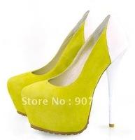 New style Women high-heeled shoes fashion high-heeled shoes