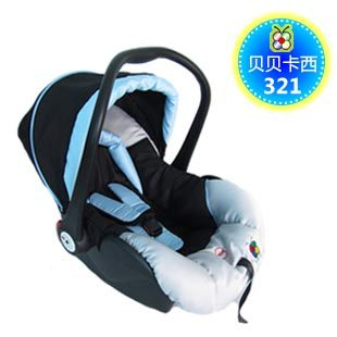 izone casimir lb321 baby cabarets style car seat baby car cabarets portable 0 1 year old inchild. Black Bedroom Furniture Sets. Home Design Ideas
