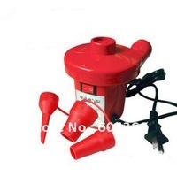 FREE SHIPPING!!  Electric Vacuum Aspirator Pump  For Vacuum Compressed Bag  220V 50HZ
