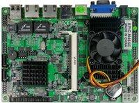 Industrial Motherboard/Embedded Motherboard/EPIC mainboard/3.5'' D525 motherboard/3.5'' Industrial Motherboard/
